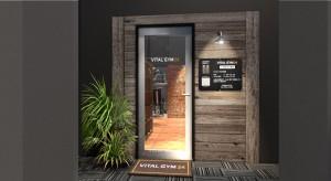 entrance-1024x561